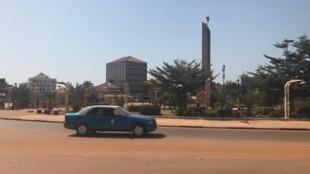 Tribunal de Bissau vai julgar PGR por corrupção quando era ministro