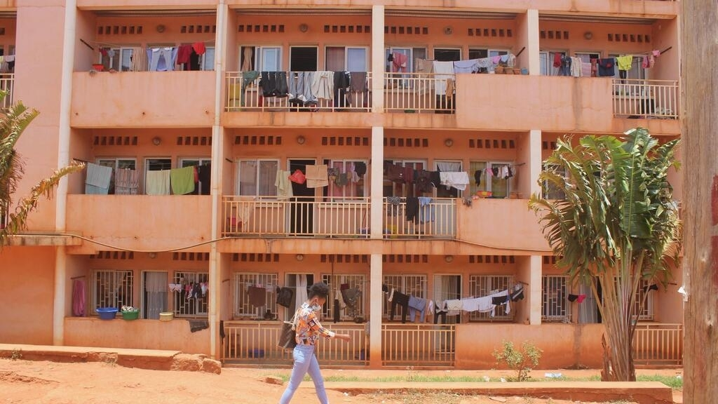 Madagascar: la multiplication des cas de Covid-19 inquiète les étudiants d'Antananarivo