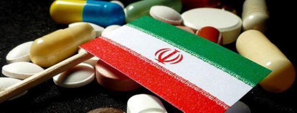 کمیسیون بهداشت و درمان مجلس شورای اسلامی ایران هم میگوید تحریمهای بانکی، بیمه و کشتیرانی بر روی تامین دارو و واردات آن اثر مستقیم دارند.