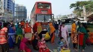 bangladesh-1306810-000_1qk54e