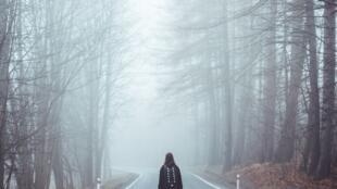 La peur de l'avenir peut être amplifiée à des périodes charnières de la vie.