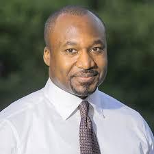 Denis Christel Sassou-Nguesso