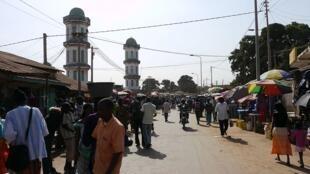 Gambia01SouthGambia042_(5380625928)