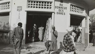 Anniversaire des Indépendances africaines, Sénégal