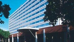 Le 4 avril 2011, 4 hommes étaient enlevés à l'hôtel Novotel d'Abidjan.