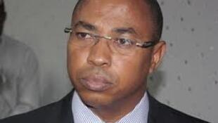 Presidente da Rádio Televisão Caboverdiana - Divulgação