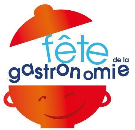 法國自2011年起每年舉辦慶祝美食節