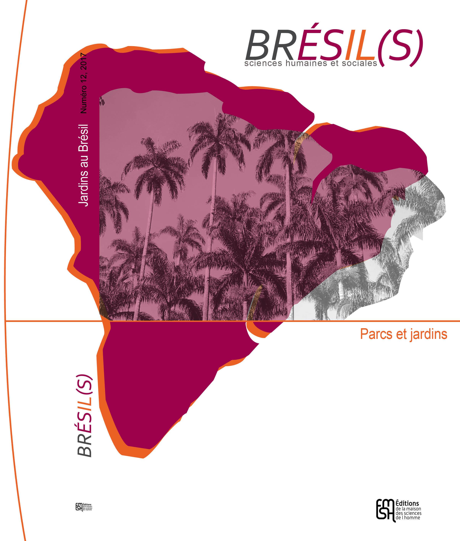 Revista Bresil