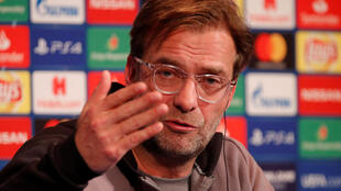 Liverpool boss Jurgen Klopp has criticised the early closure of the Premier League's transfer window.