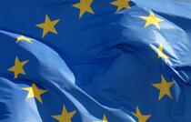 A terme, tous les pays de l'ex-Yougoslavie semblent avoir vocation à intégrer l'UE.