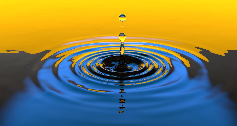 Comment gérer l'accès à l'eau ?