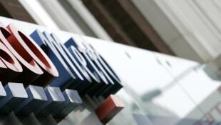 Le géant britannique des supermarchés Tesco compte embaucher 16000 personnes pour soutenir son e.commerce.