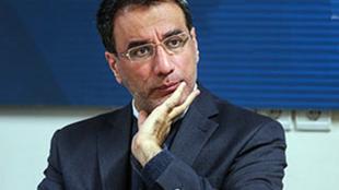 رضا فرجی دانا، وزیر علوم، تحقیقات و فنآوری