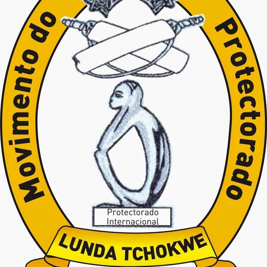 Repressão policial e militar matou pelo menos 16 activistas do Movimento do Protectorado da Lunda Tchokwe, que apesar da proibição, manifestaram em Cafunfo, na Lunda Norte a 30 de janerio de 2021.