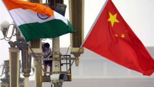 路透社:边境冲突缓解 印度拟重启部分的中国新投资计划(photo:RFI)