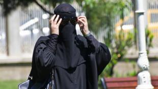 A Corte Europeia dos Direitos Humanos pronunciou-se nesta terça-feira (1°) sobre a proibição do uso de véu islâmico integral na França.
