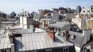 A Rive Gauche de Paris terá um dos preços mais elevados.