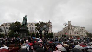 2020-07-15T175152Z_450533850_RC2TTH9FCKE7_RTRMADP_3_RUSSIA-PUTIN-PROTESTS