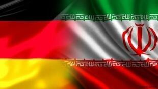 آلمان یک ایرانی زندانی و متهم به نقض تحریمهای آمریکا را آزاد کرد