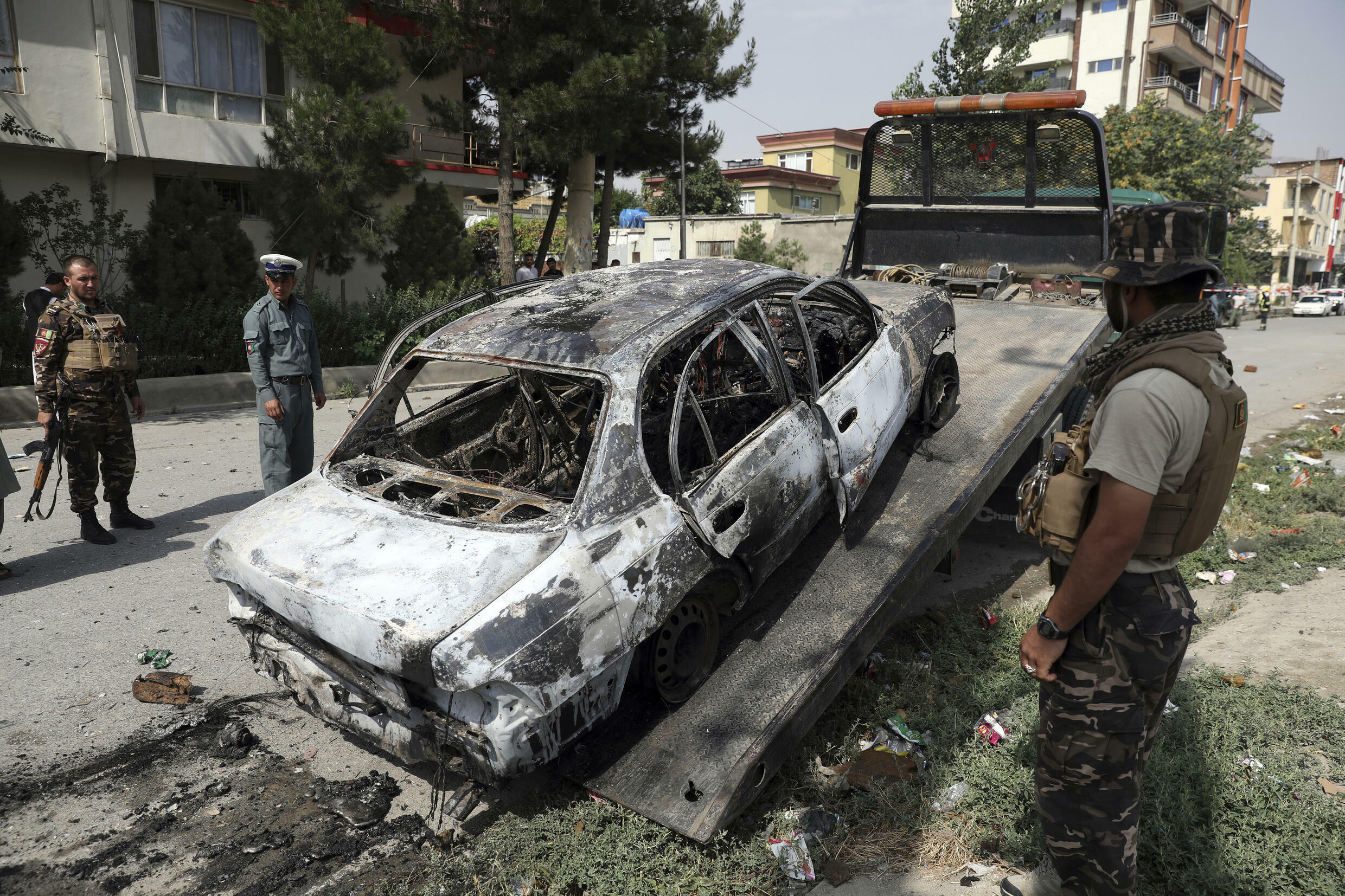 afghanistan-roquettes-explosion-aid
