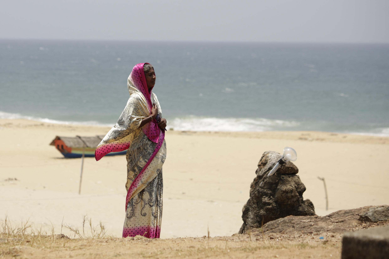 Depuis 9 ans, l'Inde essaie de poursuivre les deux militaires italiens sur son sol, pour le meurtre des deux pêcheurs du Kerala.