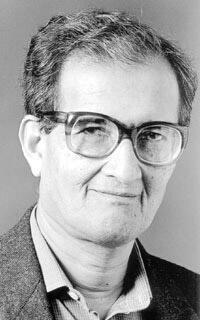 Nobel Kinh Tế Amartya Sen (@wikipedia.org)