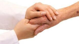 Nova proposta de lei para legalizar a eutanásia na França.