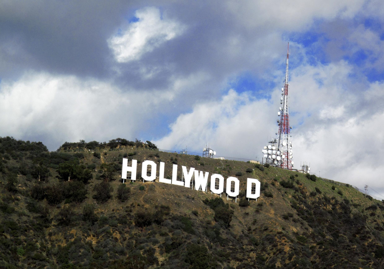Xung đột Israel-Palestine đã tràn cả vào giới điện ảnh ở Hollywood.