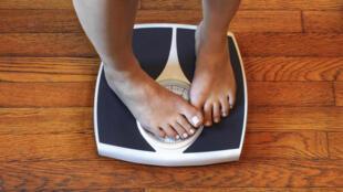 Según las estadísticas oficiales, casi dos tercios de los adultos británicos están por encima de un peso considerado saludable.