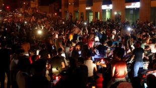 2020-06-11T212837Z_1819434757_RC297H9XM0DN_RTRMADP_3_LEBANON-CRISIS-PROTESTS