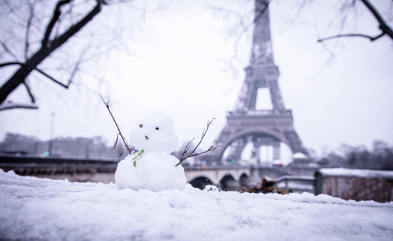 neige-france-paris