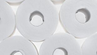 Les principaux producteurs de papier toilette au Chili ont été accusés jeudi 12 novembre par la justice de s'être partagé le marché.