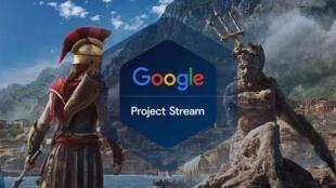 طرح پروجکت استریم گوگل، تحولی در دنیای بازیهای اینترنتی رقم خواهد زد.