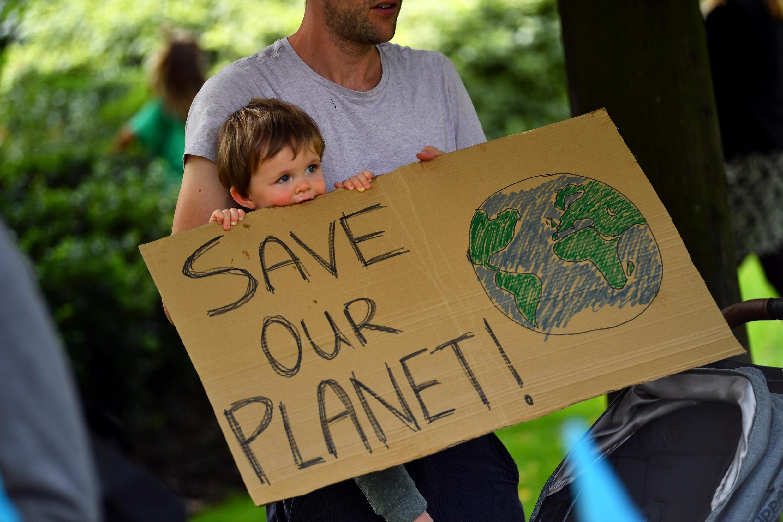 За полвека численность видов животных на планете снизилось на 68%. Главной причиной исчезновения животных WWF называет антропогенный фактор.