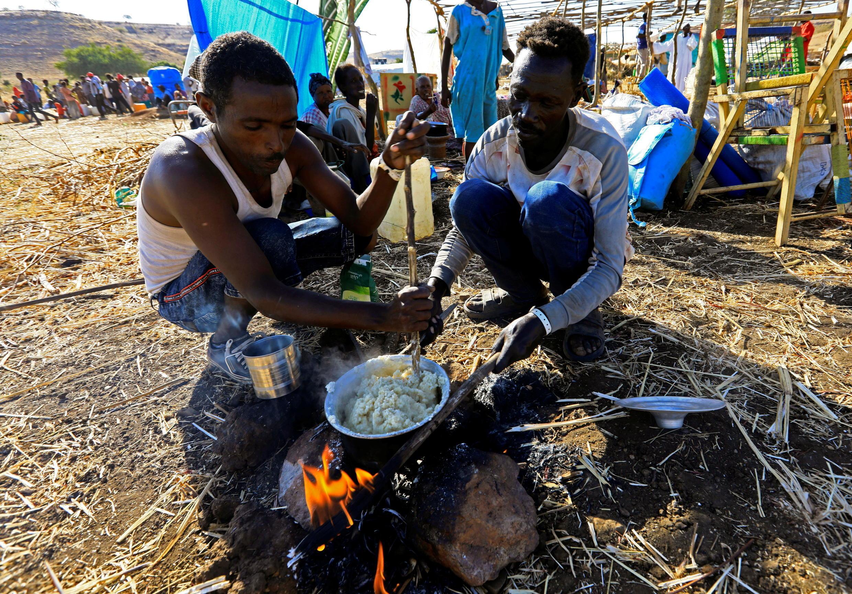 2020-12-11T212216Z_2123264443_RC29LK9A20VA_RTRMADP_3_ETHIOPIA-CONFLICT