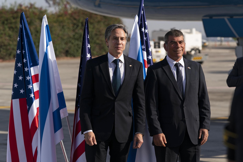 blinken-etats-israel-tel-aviv