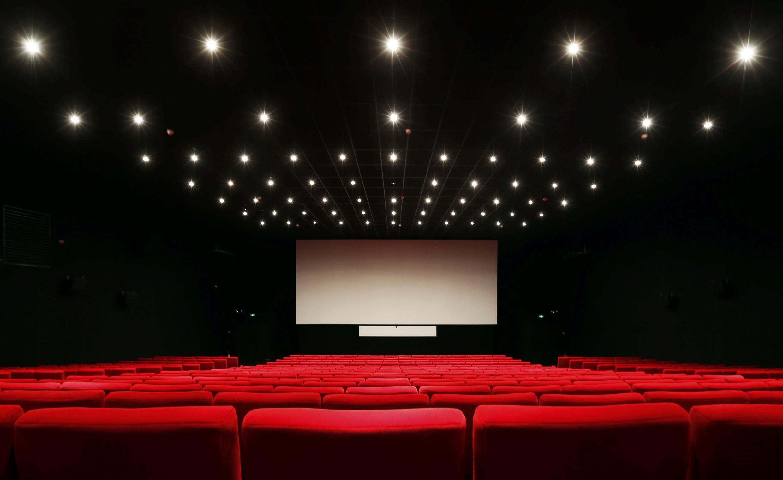Ukumbi wa sinema