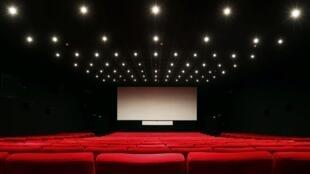 Plus de 200 millions de tickets de cinémas ont été vendus en 2015.