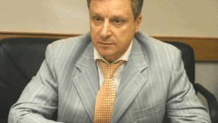Михаил Силин, вице-президент Ассоциации кабельного телевидения России