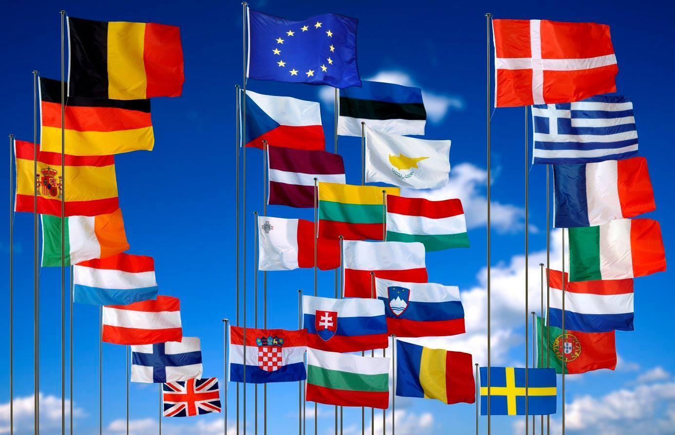 Nova estratégia para a oitava expansão da União Europeia, que deve integrar Montenegro e Sérvia até 2025.