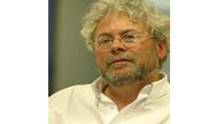 Docteur Pierre Micheletti.
