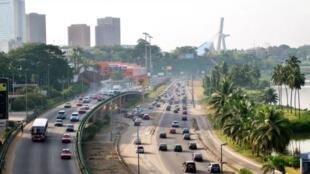 Boulevard_De_Gaulle_-_Abidjan_AA_0