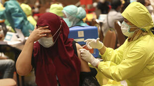 indonesie-vaccination-sinovac