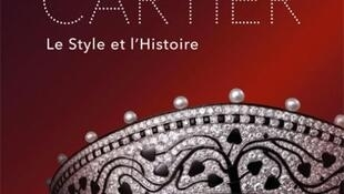 A exposição sobre Cartier vai até 16 de fevereiro em Paris.