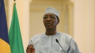 Le gouvernement du président tchadien Idriss Déby veut réglementer la pratique de la diya. (image d'illustration)