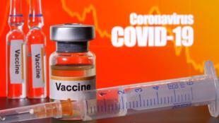 2020-10-20T110032Z_1102563341_RC2BMJ9BIDV9_RTRMADP_3_HEALTH-CORONAVIRUS-VACCINE-STUDY