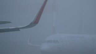 Все рейсы будут обслуживаться через терминал F аэропорта Шереметьево