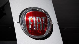 Le groupe italien Fiat pourrait devenir l'actionnaire majoritaire du journal «Il Corriere della Serra».