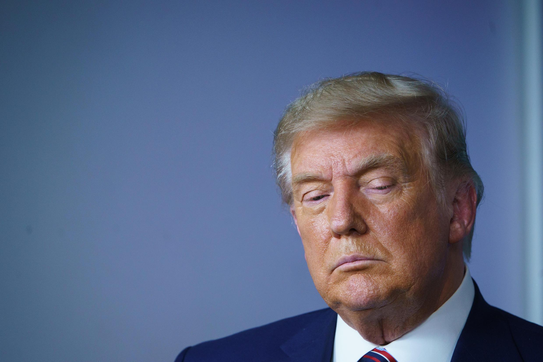 США вышли из Договора по открытому небу. 22 ноября истек шестимесячный срок со дня уведомления США о выходе из договора. Советник президента США по нацбезопасности объяснил выход нарушениями со стороны России.
