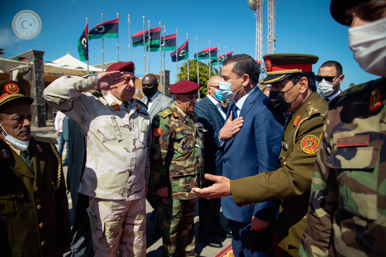 2021-03-11T130256Z_1663998791_RC219M98G641_RTRMADP_3_LIBYA-SECURITY